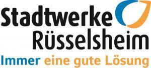 Stadrwerke Rüsselsheim - Immer eine gute Lösung
